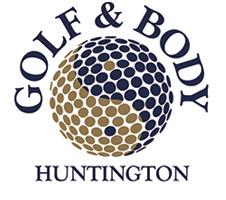 Golf&BodyBallRGB