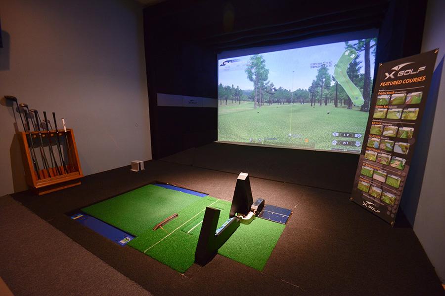 Golf-Body-022715-1006